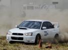 kcrscca-rallyx-2_48_jt