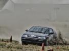 kcrscca-rallyx-2_49_jt