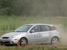 kcrscca-rallyx-2_50_jt