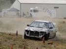 kcrscca-rallyx-2_51_jt