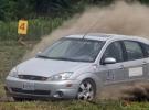 kcrscca-rallyx-2_52_jt