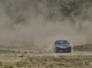 kcrscca-rallyx-2_54_jt