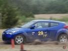 kcrscca-rallyx-2_57_jt