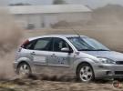 kcrscca-rallyx-2_58_jt