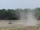 kcrscca-rallyx-2_61_jt