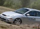 kcrscca-rallyx-2_62_jt