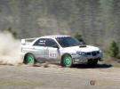2013 Oregon Trail Rally – Day 2