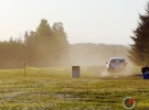 2013 Oregon Trail Rally – Day 1