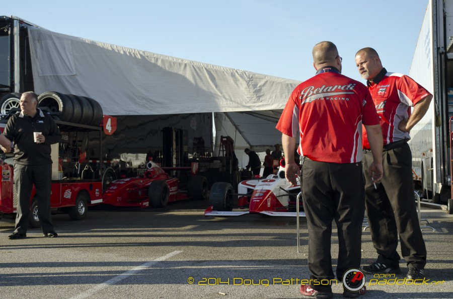 2014-Indy500_05-22-14_002_Thursday