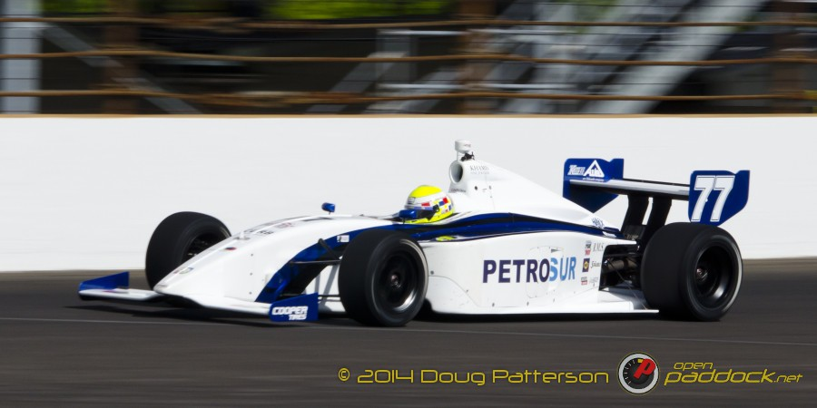 2014-Indy500_05-22-14_004_Thursday