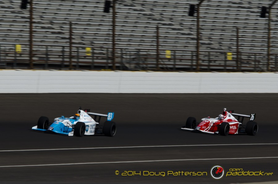 2014-Indy500_05-22-14_007_Thursday