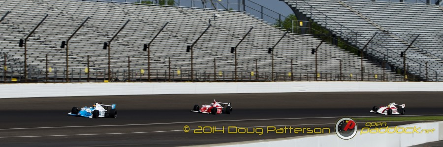 2014-Indy500_05-22-14_008_Thursday