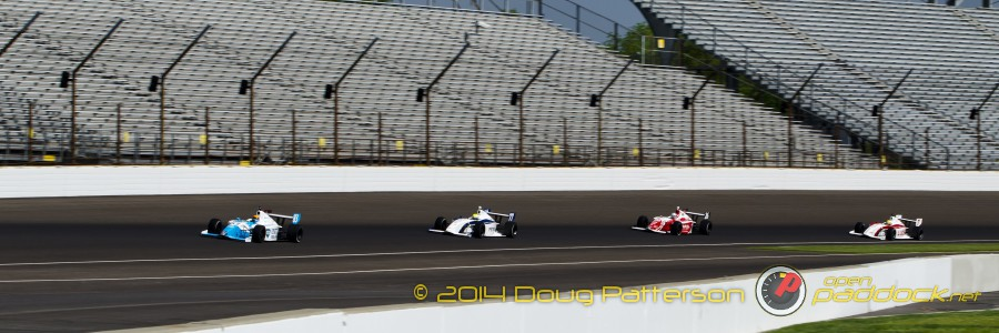 2014-Indy500_05-22-14_009_Thursday