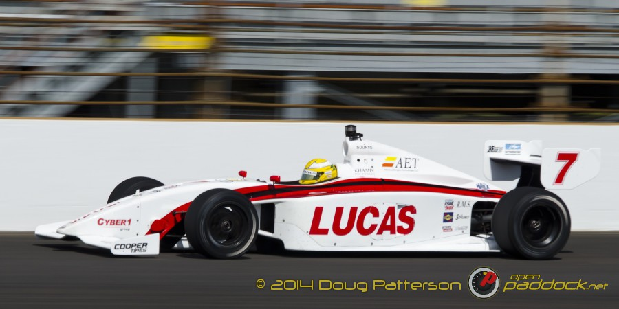 2014-Indy500_05-22-14_010_Thursday