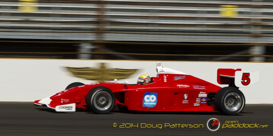 2014-Indy500_05-22-14_013_Thursday