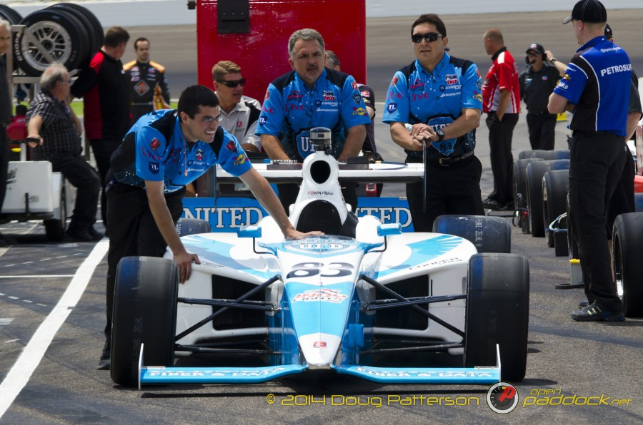 2014-Indy500_05-22-14_015_Thursday