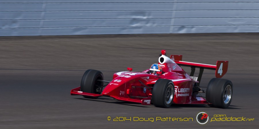 2014-Indy500_05-22-14_060_Thursday