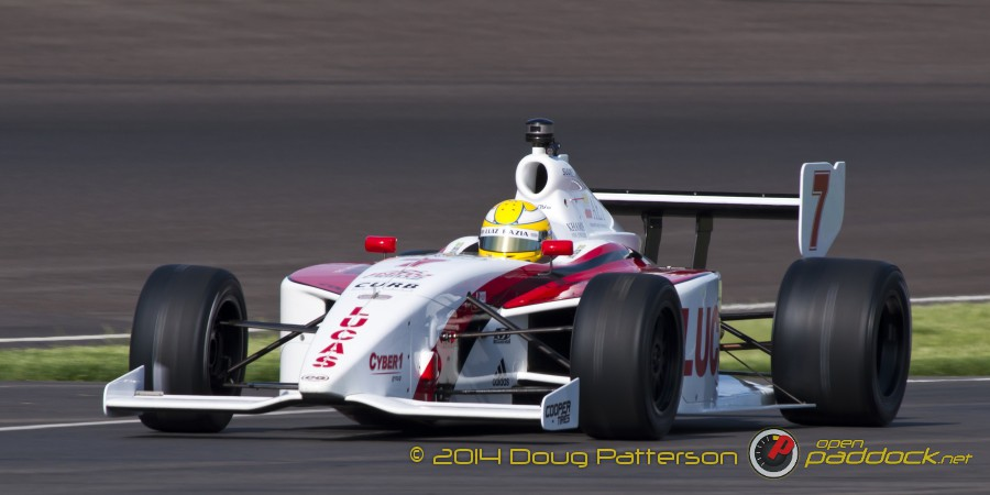 2014-Indy500_05-22-14_062_Thursday