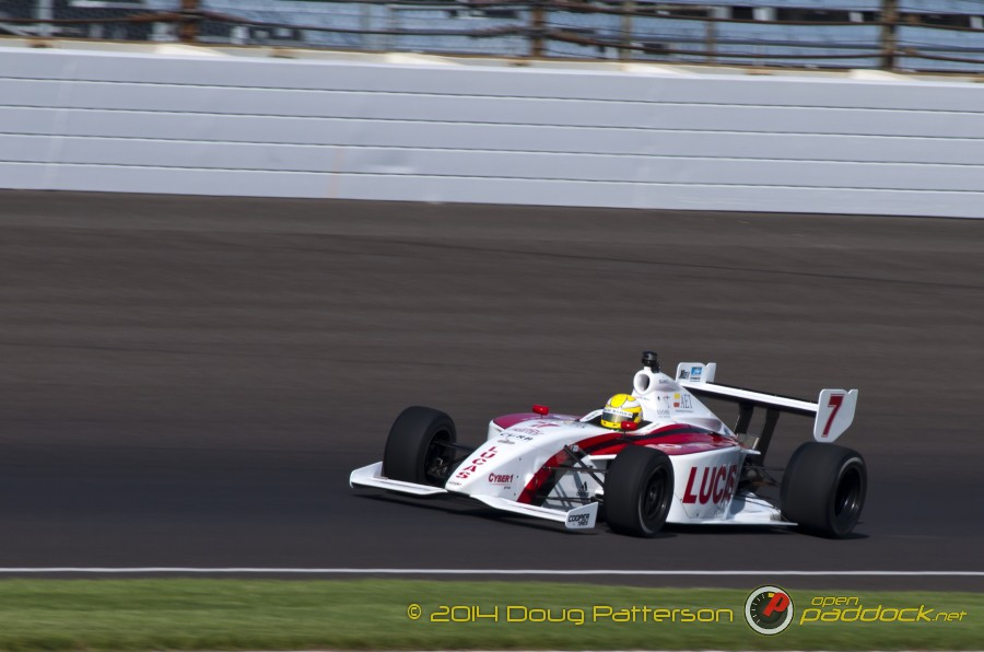 2014-Indy500_05-22-14_064_Thursday