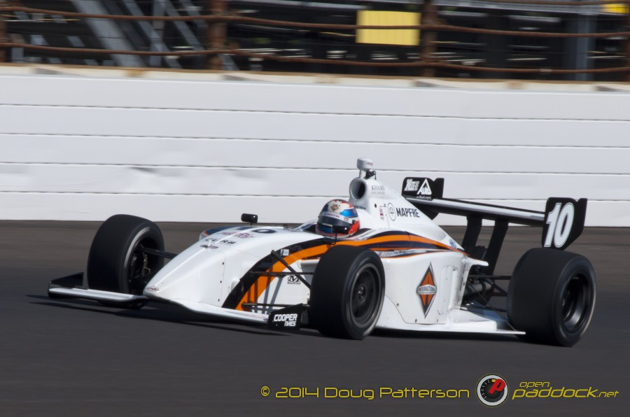 2014-Indy500_05-22-14_065_Thursday