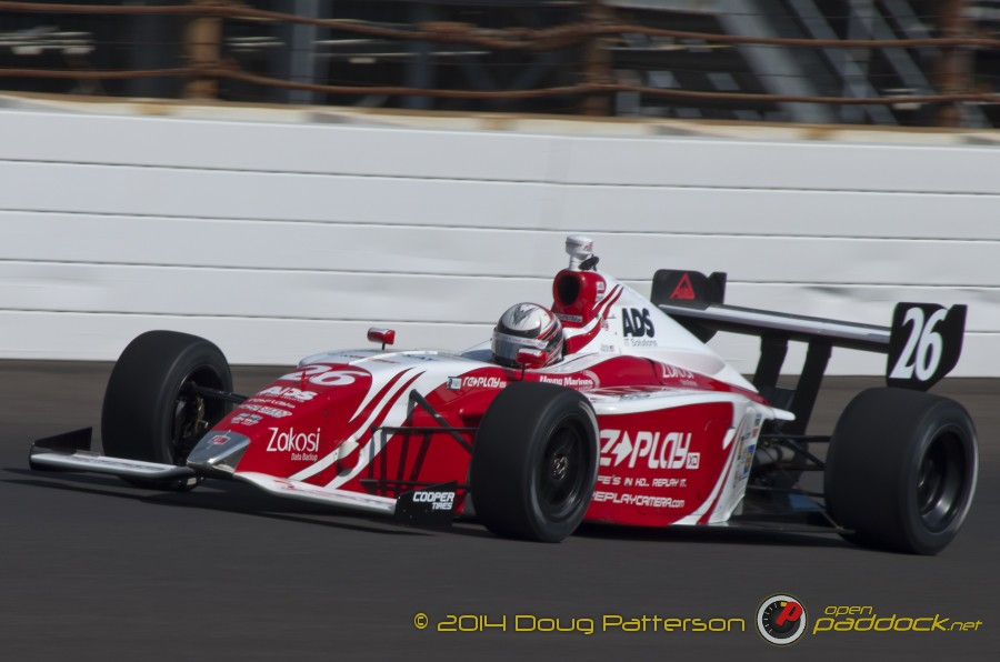 2014-Indy500_05-22-14_066_Thursday