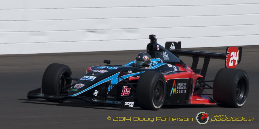 2014-Indy500_05-22-14_067_Thursday