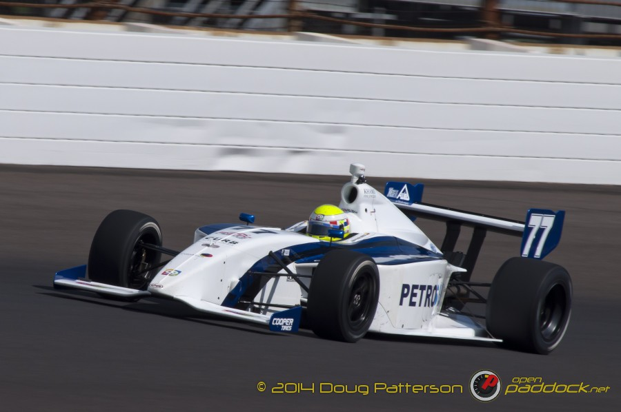 2014-Indy500_05-22-14_068_Thursday