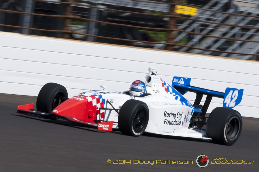 2014-Indy500_05-22-14_069_Thursday