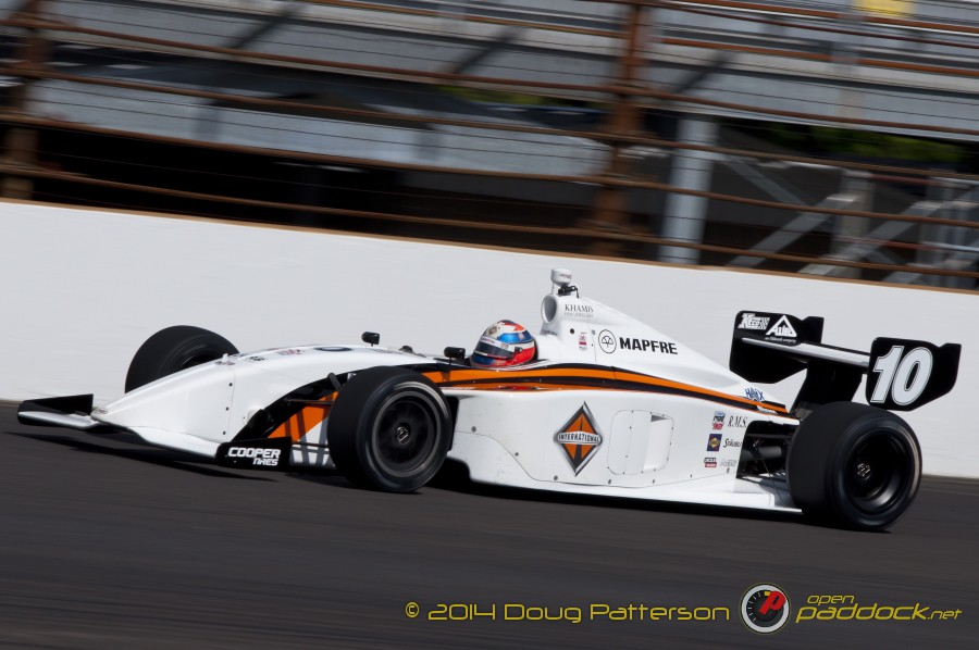 2014-Indy500_05-22-14_070_Thursday