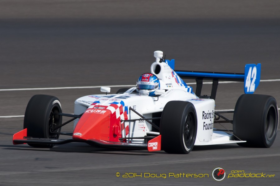 2014-Indy500_05-22-14_071_Thursday