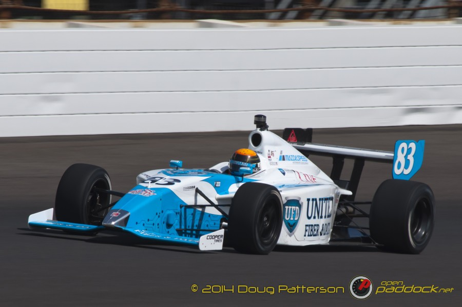 2014-Indy500_05-22-14_074_Thursday