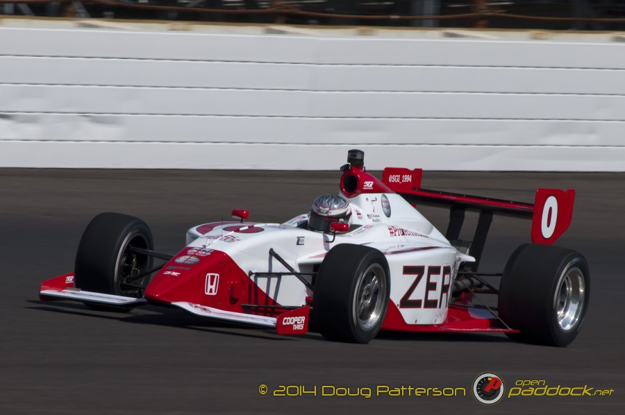 2014-Indy500_05-22-14_075_Thursday