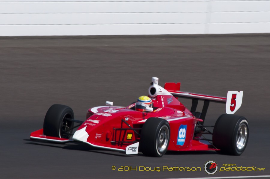 2014-Indy500_05-22-14_076_Thursday