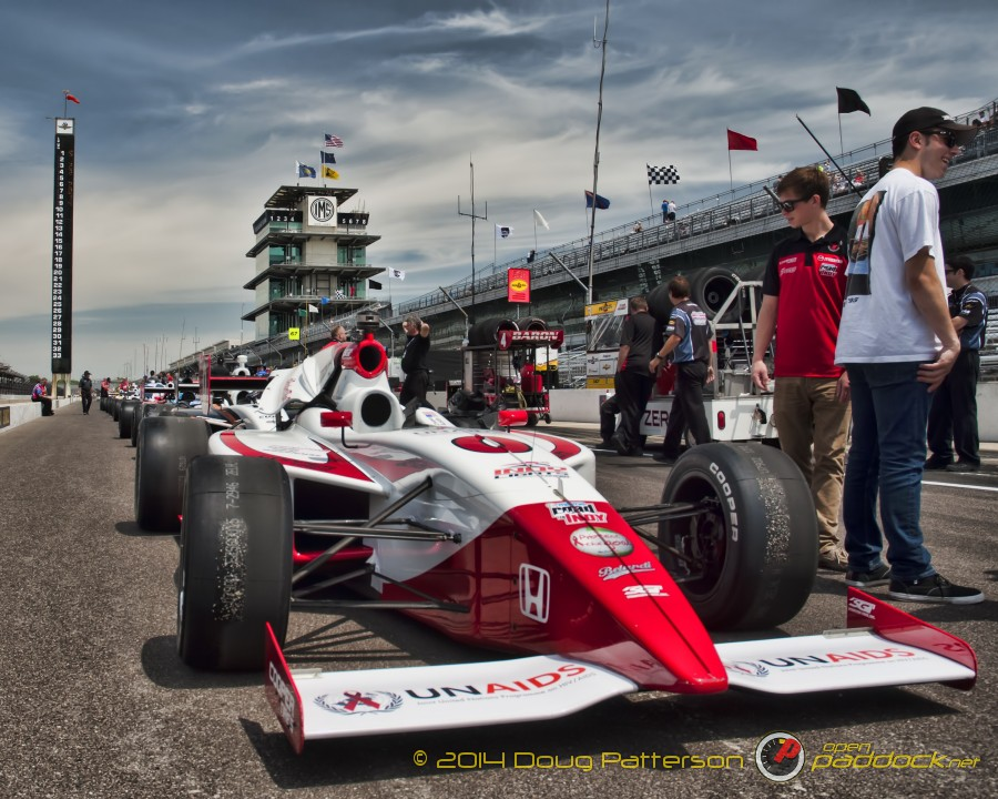 2014-Indy500_05-22-14_077_Thursday