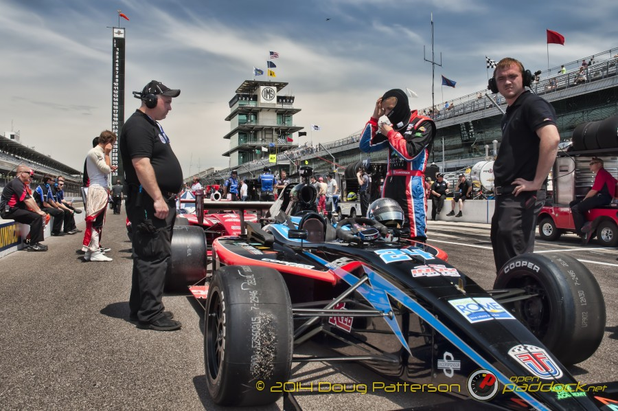 2014-Indy500_05-22-14_078_Thursday