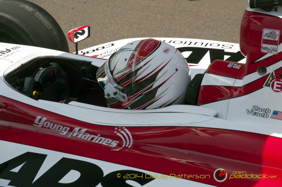 2014-Indy500_05-22-14_080_Thursday