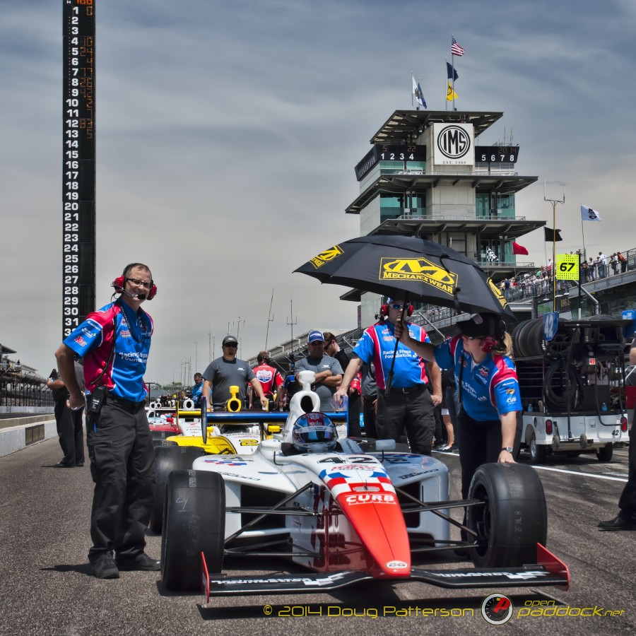 2014-Indy500_05-22-14_081_Thursday