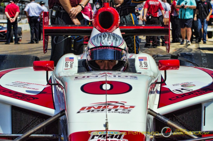 2014-Indy500_05-23-14_101_CarbDay