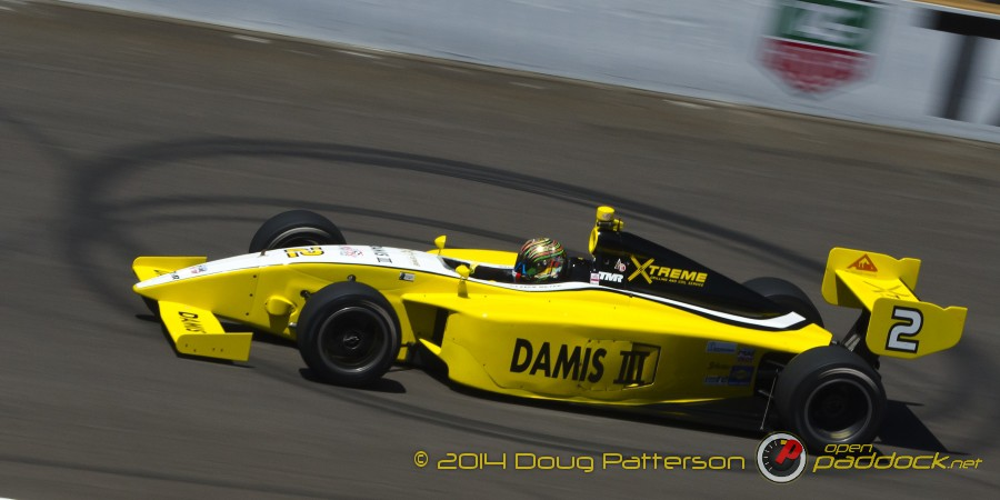 2014-Indy500_05-23-14_108_CarbDay