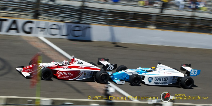 2014-Indy500_05-23-14_109_CarbDay