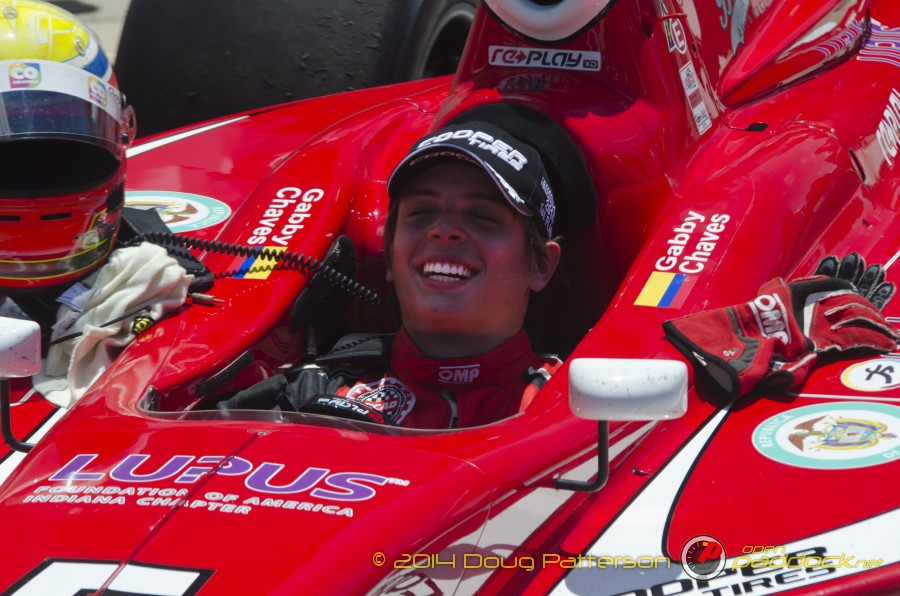 2014-Indy500_05-23-14_113_CarbDay