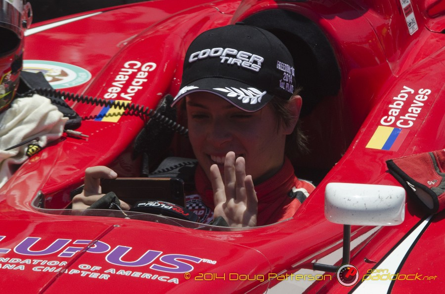 2014-Indy500_05-23-14_114_CarbDay