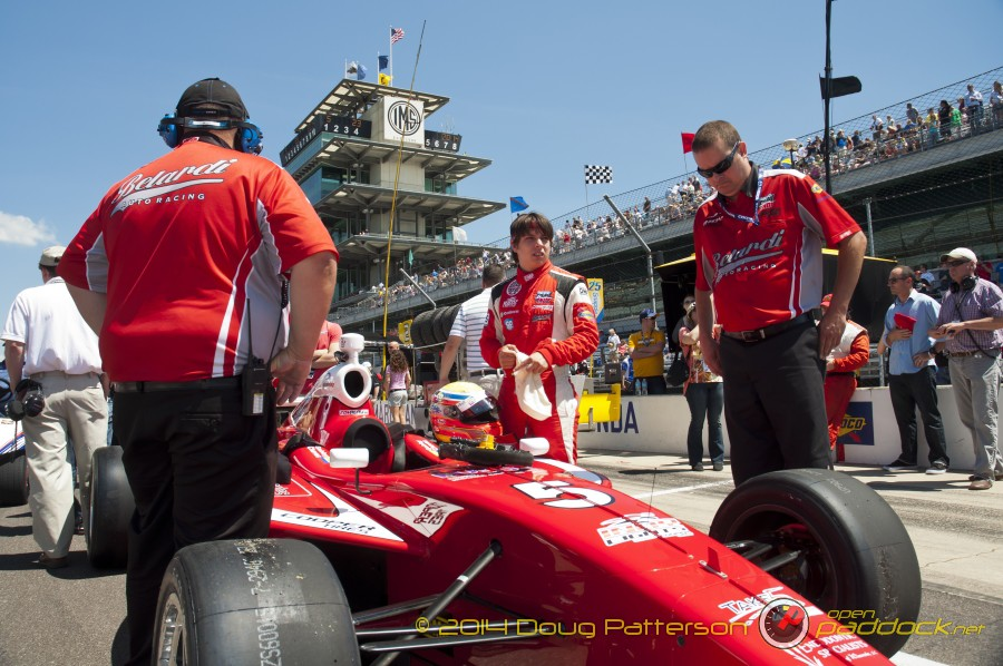 2014-Indy500_05-23-14_121_CarbDay
