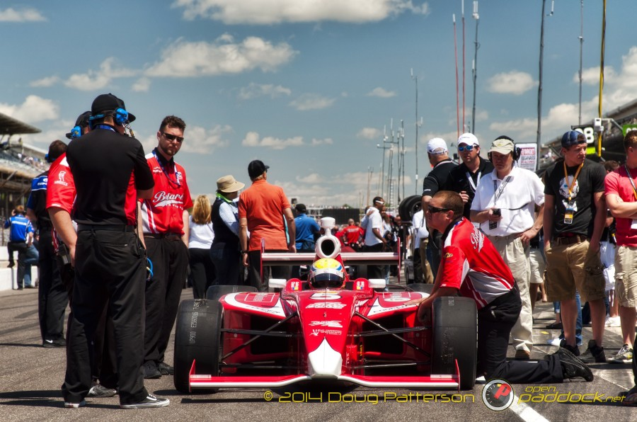 2014-Indy500_05-23-14_127_CarbDay