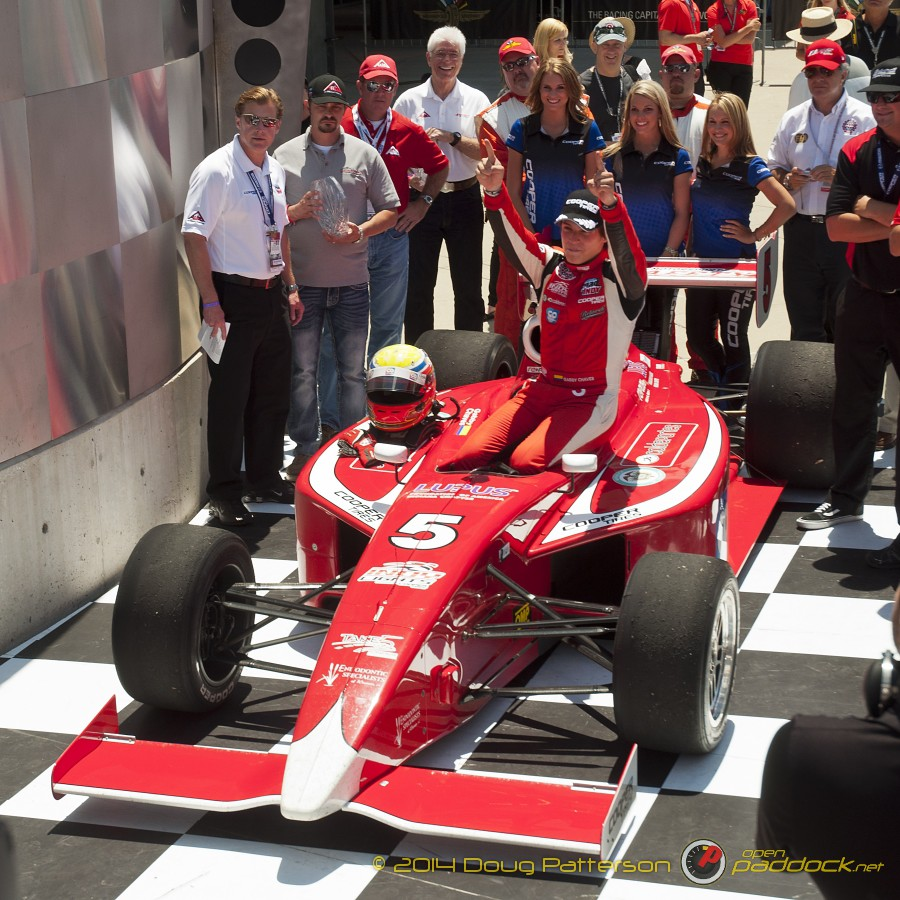 2014-Indy500_05-23-14_131_CarbDay