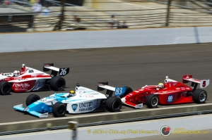 2014-Indy500_05-23-14_110_CarbDay