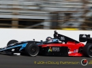 2014-Indy500_05-22-14_005_Thursday
