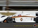 2014-Indy500_05-22-14_006_Thursday
