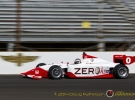 2014-Indy500_05-22-14_011_Thursday