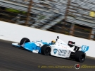 2014-Indy500_05-22-14_012_Thursday